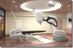 CyberKnife_System_Beauty_Shot