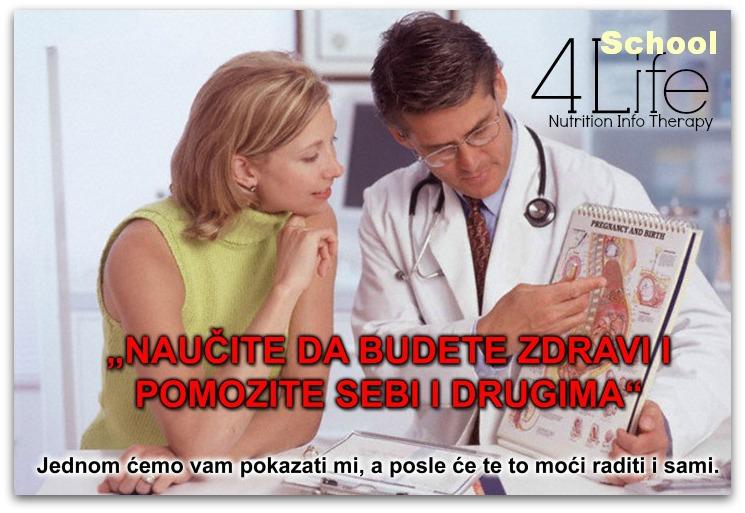 SLIKA-ZA-SEMINAR1