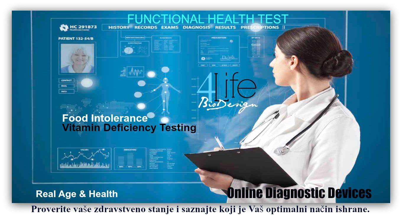 FUTURE-HEALTH-8