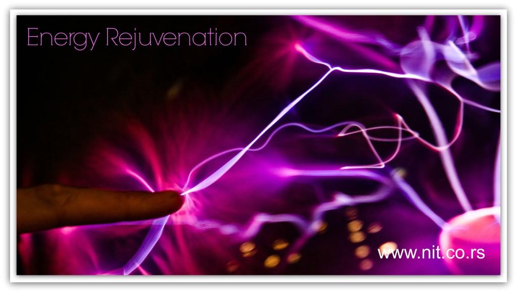 energy rejuvination 1