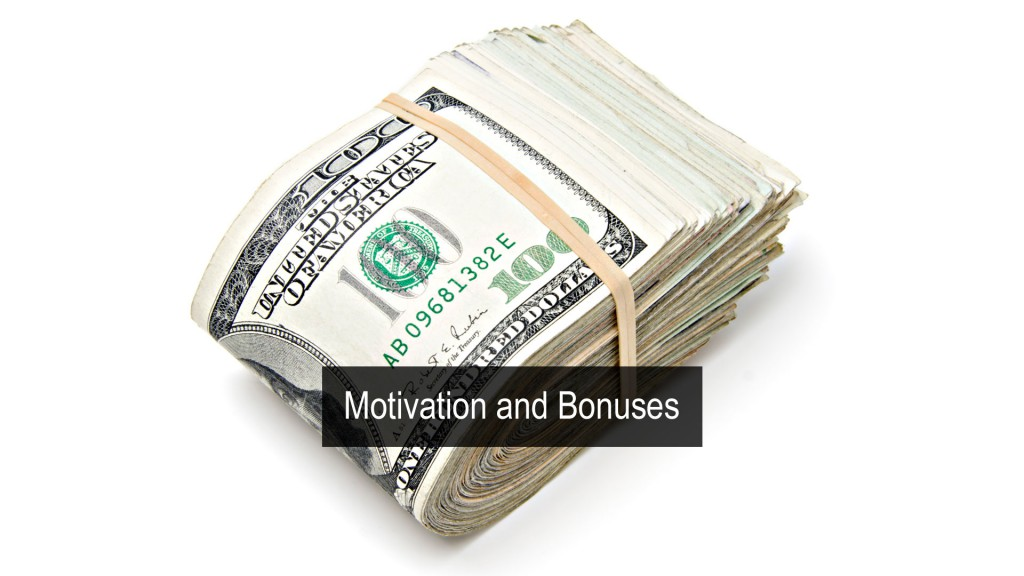 motivation-and-bonuses
