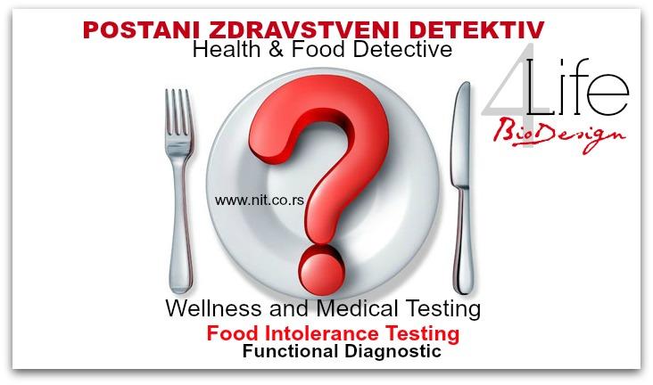 foodintolerance 88