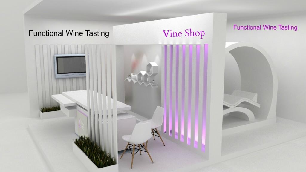 vine-shop
