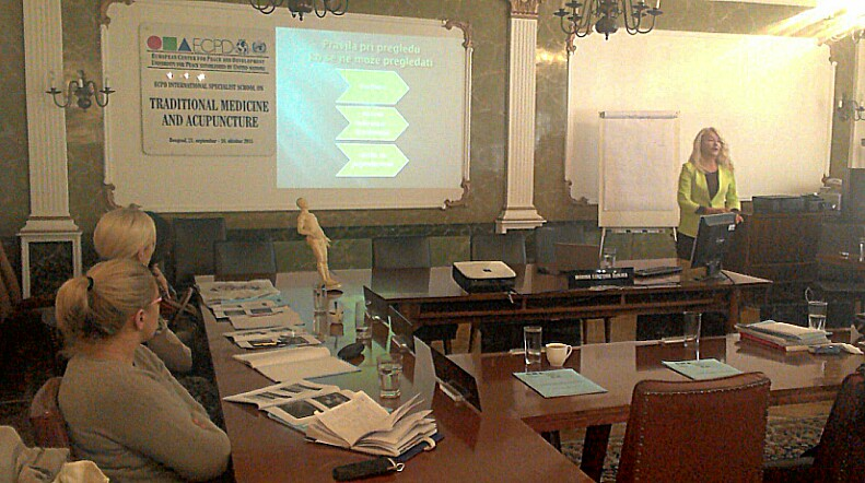ecpd-slika-marininog-predavanja