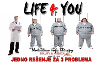 Big Fat Family Diet