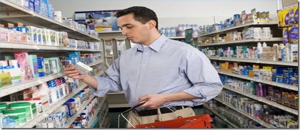 shop-safe-diet-pills-800x800
