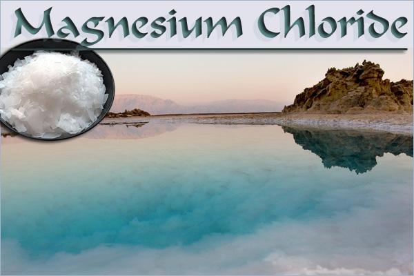 magnesium-chloride2