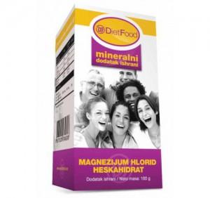 dietfood_-_magnezijum_hlorid
