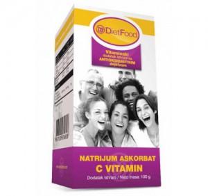 dietfood_-_natrijum_askorbat