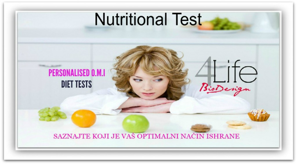 1-INDIVIDUALNI-DIET-TEST-1024x683