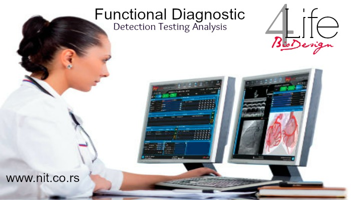 Finctiona testing software 1