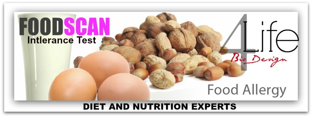 NUTRITION EXPERTS 1