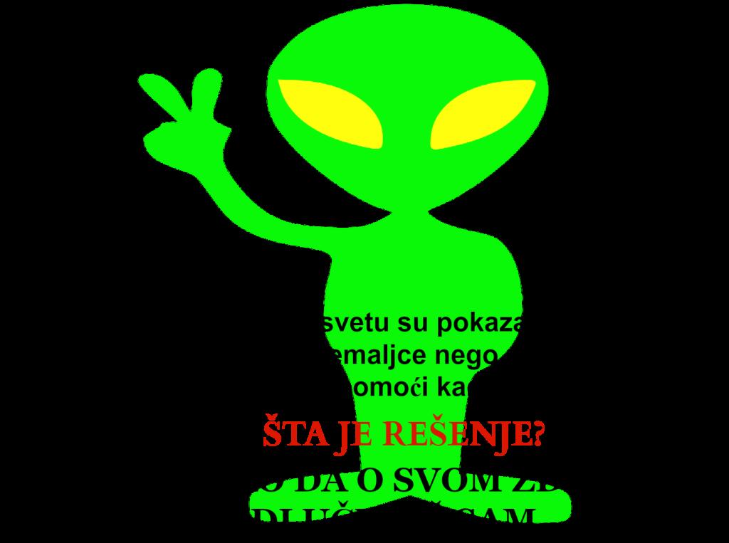 VANZEMALJAC