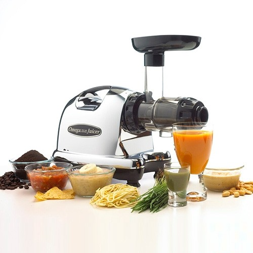 omega-j8006-nutrition-centre-commercial-masticating-juicer-1-1517-60935__75405.1347960514.800.800